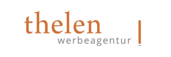 Thelen Werbeagentur