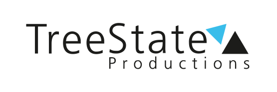Treestate Productions