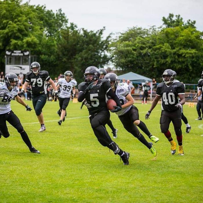 U19 startet mit Saisonvorbereitung